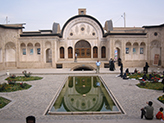 Iran-day-tours