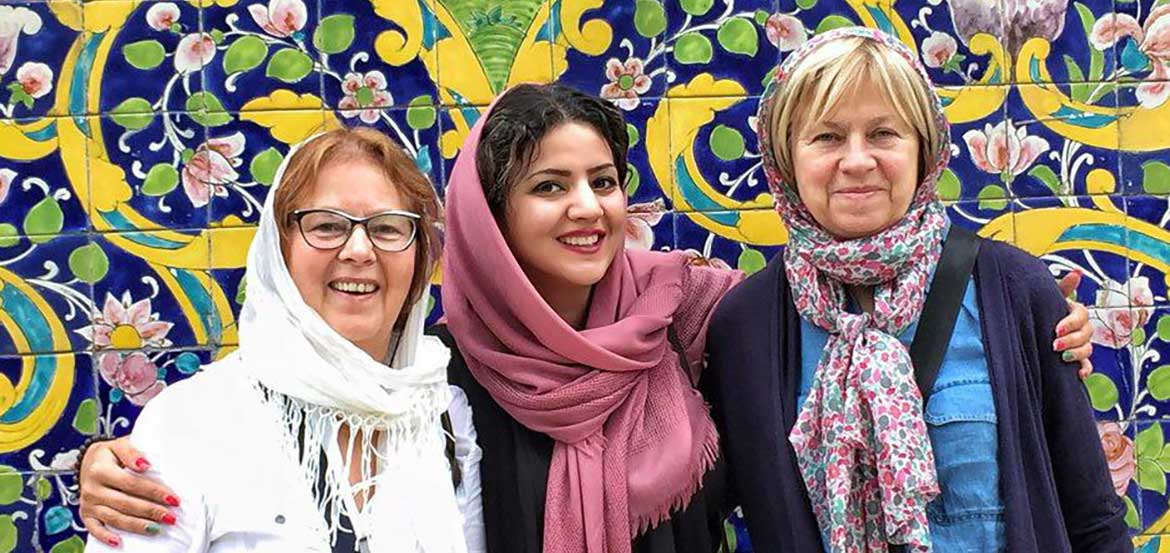 Iranian tour operator, Iranian travel agency,Iran excorted tours, Iran group tours, Iran holiday packages, Iran visit