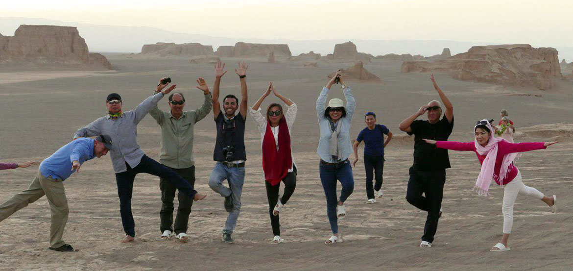 Iran tours, Iran trips, Iran group tours, Iran small group tours, Iran escorted tours, Iran holiday packages, Iran visit, sightseeing tour, Iran budget tours, Iran luxury tours, Iran tour, Iran guided tour