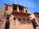 Abyaneh pictures