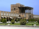 Isfahan pictures