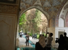 Kashan pictures