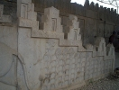 Persepolis pictures