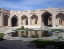 Yazd pictures