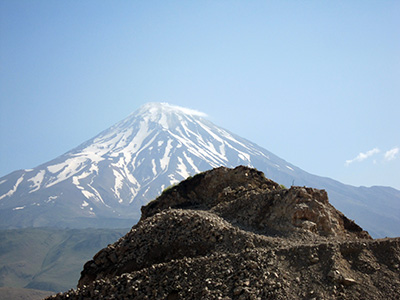 Damavand-mountain-tour