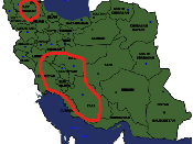 thumb_map-Iran-nomads-tours