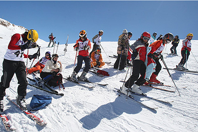 shemshak-skiing-resort-Iran