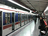 subway-metro-iran-travel